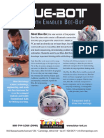 Blue-Bot Product Sheet (1)