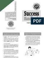 Tft Handbook