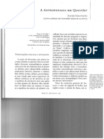 A antropofagia em questão.pdf