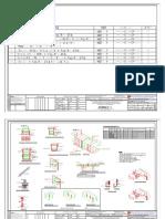 2. GENERAL ARRANGMENT DRAWING.pdf