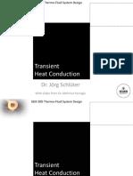 04_TransientHeatConduction2