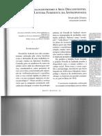O falocentrismo e seus descontentes. Por uma leitura feminista da Antropofagia (1).pdf