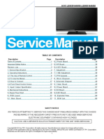 AOC+LE32D1440-LE39D1440+.pdf