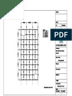 DENAH BALOK LANTAI 1 DAN 2.pdf