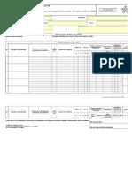 Anexo PE06 Evaluacion y Seguimiento - Etapa Lectiva