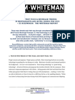 2015Trends.pdf