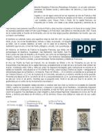 Francia Resumen (Revisar) Esta Incompleto