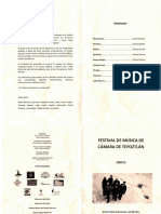 Programa de Mano Orkvs1
