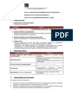 CAS_295-2016-COORDINADOR_OPERATIVO_-_PIURA_-_SGFSTPM.pdf
