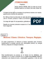UD3_Automovilismo_ Temas 1 a 5