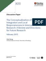 JHD-2015-02_Chung.pdf
