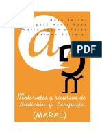 Audicion-y-Lenguaje-Exploracion.pdf