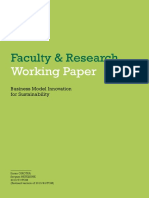 Business Model Innovation for Sustainability.pdf