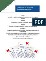 Ng Pachecogutiérrez Proyectorevisado