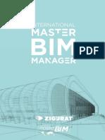 Catalogo Bim Br