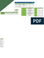 PROGRAMA-DE-ENTRENAMIENTO-ALIMENTACION.pdf