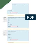 Parcial 1 Programacion de computadores.pdf