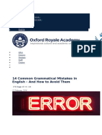 Common Errors in English Language.pdf