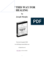 STEP THIS WAY FOR HEALING.pdf