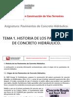 TEMA 1 PAV RIG.pdf