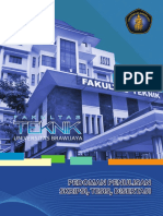 PDFnya-pedoman-skripsi-FT-UB-2016.pdf