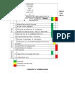 CHECK LIST DE LA COMISIÓN DE OPERACIONES.docx