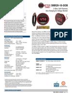 dmr20.pdf