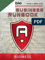 NOC_runbook_special.pdf