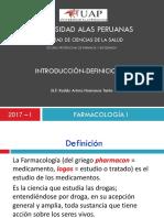 FARMACOLOGIA 1 (1)