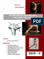 Biomecánica-Informe-completo