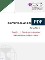 CE11_Lectura