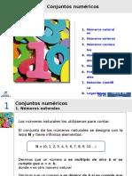 Matematicas Prueba Acceso GS UD1