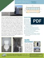 Toilet Brochure 2 A