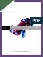 MINI ELECTRONICS PROJECT.pdf
