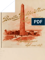 Catalogue 1896 & 1897