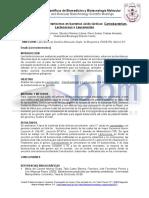 IDEN DE BACTERIOCINA.docx