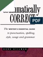 Grammatically_Correct_The_Writer_39_s_Essential.pdf