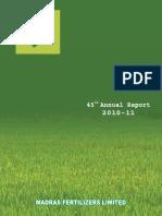 1011.pdf