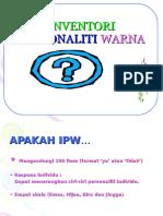 Ipw Wacana Sept 2011
