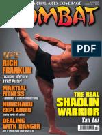 combat0707_for_web.pdf