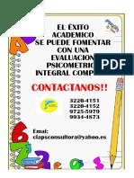 afiche 2017-01