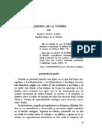 Muñoz.- Teología de la Guerra.pdf