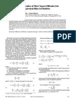 Mamaliga i.pdf 12 10