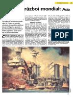 Al II-lea razboi mondial - Asia.pdf