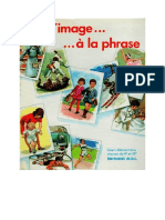 1-Langue-Francaise-De-l-image-a-la-phrase-01-J-Bosc-MDI.pdf