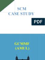 scm case