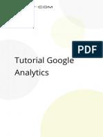 google-analytics.pdf