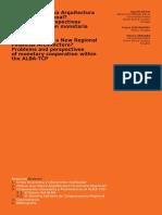 Hacia una Nueva Arquitectura.pdf