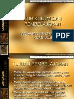 KP2-LANDASAN__KURIKULUM_2