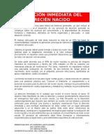 atencininmediatadelrecinnacidodoc-090705205202-phpapp02